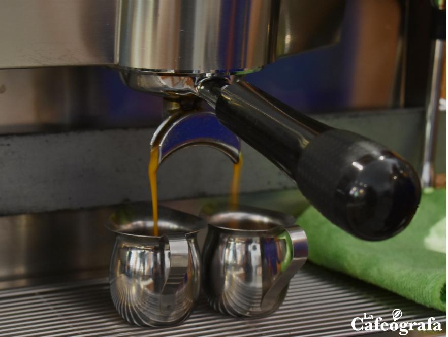 espressoAmadeo